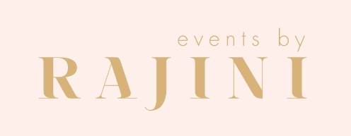 Events by Rajini, party hire props, events euipment hire Melbourne